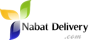 Nabat delivery