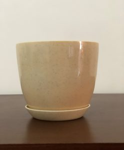 Yasmin Cream‐Dot Pot nabatdelivery
