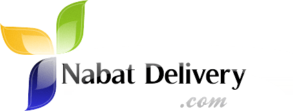 Nabat Delivery | The Plant That You deserve
