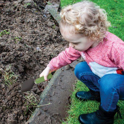 Kids Gardening Set, Kids Gardening Tools (18 sets)