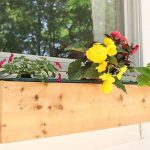 window-box nabatdelivery